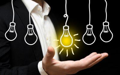 Desenvolver é renovar e reinventar-se constantemente