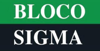 Bloco Sigma