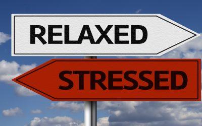 #Somandocomvoce promove palestra sobre Gestão de Stress