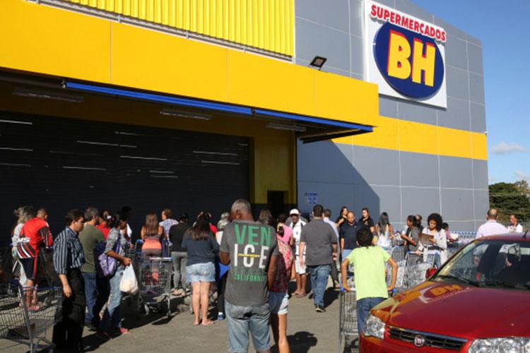 Cliente Somar Soluções é destaque no mercado Supermercadista