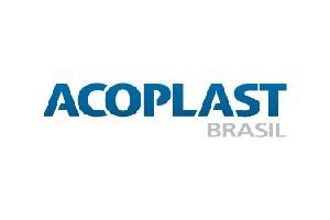 Acoplast