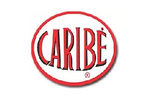 Supermercado Caribé