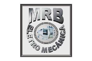 MRB Eletromecânica